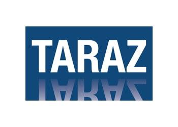 North Vancouver immigration consultant  Taraz Services