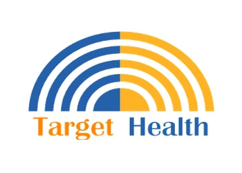 Calgary massage therapy Target Health