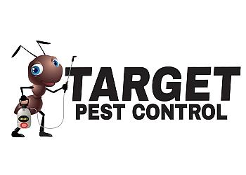 Halifax pest control Target Pest Control