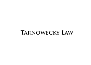Kingston estate planning lawyer Tarnowecky Law Professional Corporation