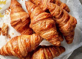 Granby bakery Tartes et Clafoutis