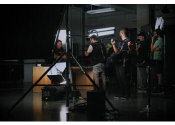 Granby videographer  Tarzan Studio