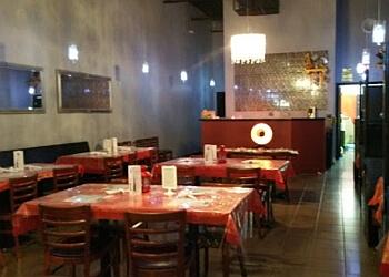 St Catharines vietnamese restaurant Taste Of Asia