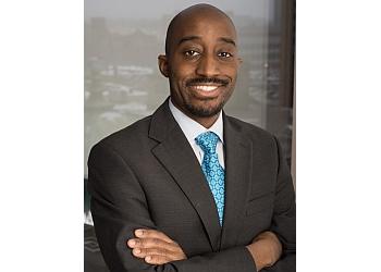 Regina employment lawyer Tavengwa Runyowa