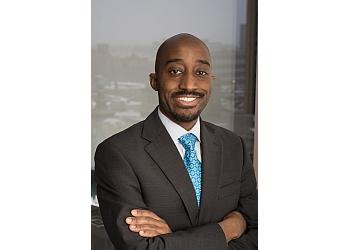Regina Civil Litigation Lawyer Tavengwa Runyowa - Runyowa Law Professional Corporation