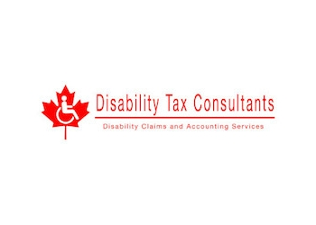 Pickering tax service Tax & Accounting Solutions