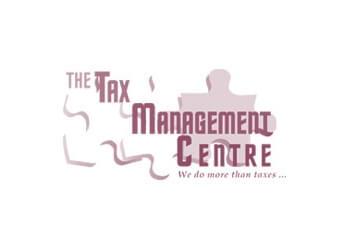 Oakville tax service Tax Management Centre
