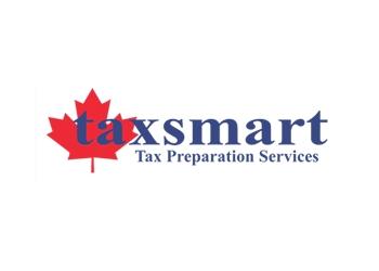 London tax service Tax Smart
