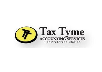 Tax Tyme