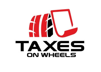 Halifax tax service Taxes On Wheels