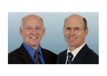 Port Coquitlam personal injury lawyer Taylor & Blair