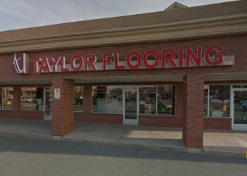 Halifax flooring company  Taylor Flooring