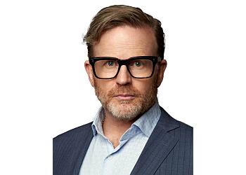 Calgary employment lawyer Taylor Janis LLP