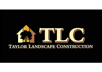 Ajax landscaping company Taylor Landscape Construction