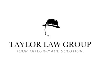 Langley business lawyer Taylor Law Group