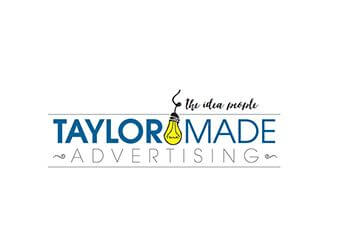 Pickering advertising agency Taylor Made Advertising