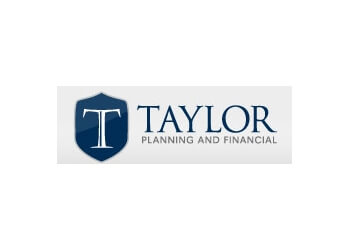 Taylor Planning and Financial Sherwood Park Financial Services