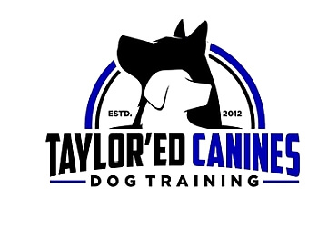 Guelph dog trainer Taylor'ed Canines