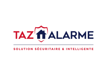 Gatineau security system Taz Alarme Inc.