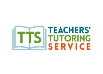 Teachers' Tutoring Service