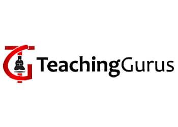 Mississauga tutoring center Teaching Gurus