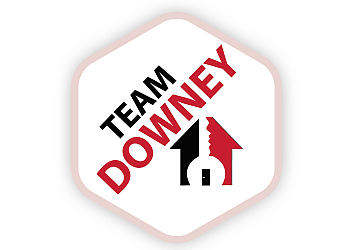 Team Downey Whitby Real Estate Agents