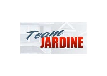 Saint John mortgage broker Team Jardine