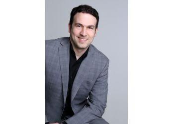 Montreal mortgage broker Team Levine