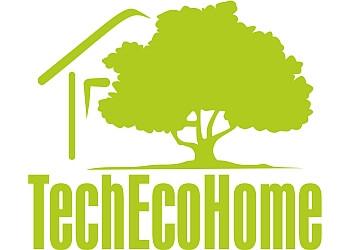 Toronto septic tank service TechEcoHome Septics Pro