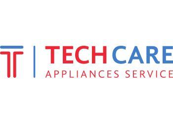 Port Coquitlam appliance repair service TechCare Appliances Service