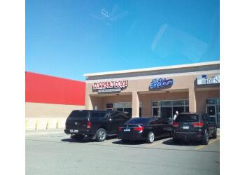 Burlington cell phone repair Tech Emporium