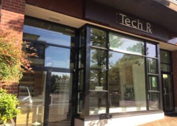Surrey cell phone repair TechRx