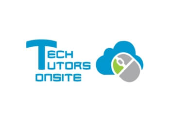 Tech Tutors Onsite