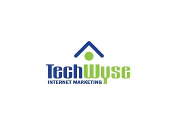 Toronto web designer TechWyse Internet Marketing