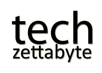 Milton it service Tech Zettabyte Inc.