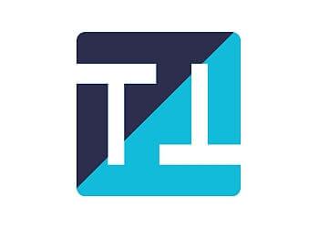 Burnaby it service Technospecs Technologies