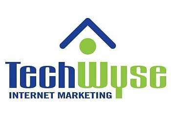 Toronto advertising agency Techwyse Internet Marketing