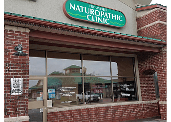 Windsor naturopathy clinic Tecumseh Naturopathic Clinic