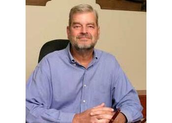 Brantford estate planning lawyer Ted Pease