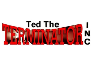 Ted The Terminator Inc.