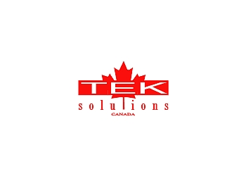 Chilliwack computer repair Tek Solutions
