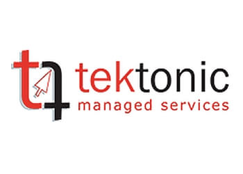 Vaughan it service Tektonic