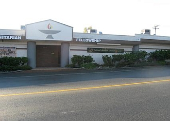 Nanaimo funeral home TELFORD'S BURIAL & CREMATION CENTRE