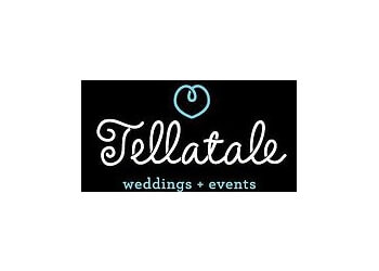 Tell a Tale Weddings and Events
