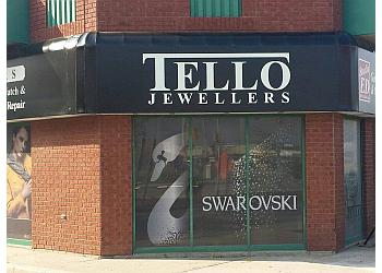 Tello Jewellers