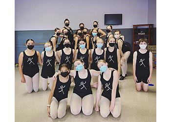 Tempo Dance Academy Nanaimo Dance Schools