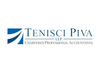 Kamloops accounting firm Tenisci Piva LLP Chartered Professional Accountants