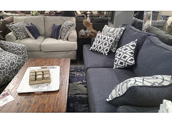 3 Best Furniture Stores In Chatham On Threebestrated