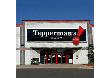 3 Best Furniture Stores In Sarnia On Threebestrated
