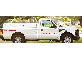 Brampton pest control Termax Wildlife Removal & Pest Control